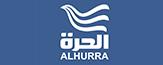 Alhurra Iraq