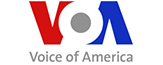 VOA - Voice of America