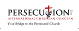 Persecution International Christian Concern