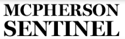 McPherson Sentinel